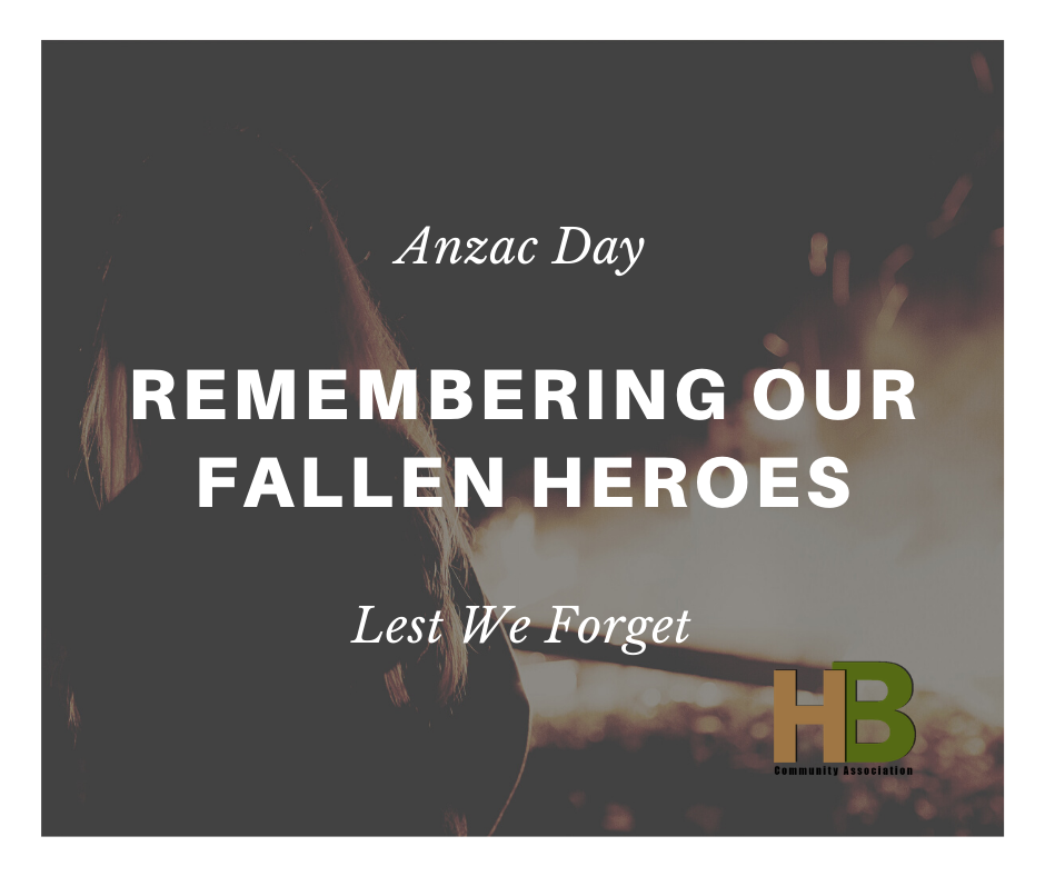 This image has an empty alt attribute; its file name is Simple-Bonfire-Photo-Anzac-Day-Facebook-Post.png