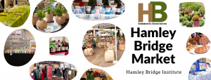 Hamley bridge Market